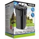AQUAEL ULTRA FILTER 1400 Filtr 250-500l ++GRATISY! Marka Aquael