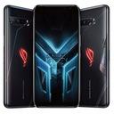 ASUS ROG 3 Snap 865 12/128GB Amoled 6,6' 6000mAh