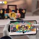 LEGO 43115 VIDIYO The Boombox Music Video Maker EAN 5702016911855