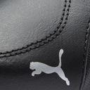 PUMA DRIFT CAT 5 362416-01 buty męskie sneakersy Długość wkładki 28 cm