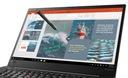 Lenovo X1 Extreme 15 UHD i7 1050Ti 16G 512SSD W10P Sterowanie klawiatura klawiatura podświetlana touchpad