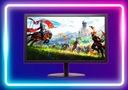 Zestaw PC do GIER i5 32GB 320GB +nowy SSD GTX1650 Kod producenta inny