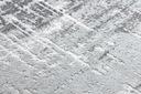 DYWAN DWUPOZIOMOWY MEFE 180x270 VINTAGE #AT2659 Materiał wykonania polipropylen