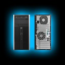 KOMPUTER DO GIER I5 8GB 500HDD GT 1030 WIN10 System operacyjny Windows 10 Professional