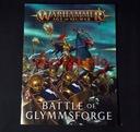 podręcznik Warhammer Age of Sigmar Nazwa podręcznik Warhammer Age of Sigmar