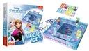 GRA - Magic Ice 01608 Płeć Chłopcy Dziewczynki