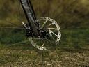 "Rower MTB TRIAL FULL Kross SOIL 3.0 S 2019 OUTLET Rozmiar koła ("") 29"