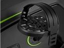ROWEREK STACJONARNY rower treningowy Drift - Zipro Maksymalna waga użytkownika 120 kg