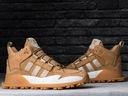 Buty męskie Adidas F/1.3 LE B43663 Originals Płeć Produkt męski