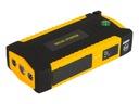 Jump starter BLOW rozruch PowerBank 12V 16800mAh EAN 5900804089520