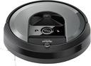 Odkurzacz automatyczny IROBOT ROOMBA I7 Model Roomba I7 (I715040)