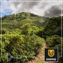 Kawa Ziarnista CREMA & AROMA DOPPIO 1kg Wielkość opakowania (g) 1000 g