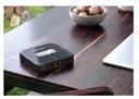 Router MR5200 Nighthawk M5 5G Hot Spot WiFi 6 EAN 606449149425