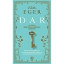 Dar 12 lekcji dzięki którym odmienisz Edith Eger