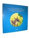 Opowiadajki - Trzy świnki - tom 2 ISBN 9788328232389