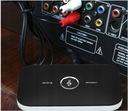 Odbiornik Nadajnik Bluetooth Transmiter Producent inny