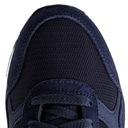 ASICS GEL-LYTE H8K2L-5842 Buty Sneakersy Męskie Oryginalne opakowanie producenta pudełko