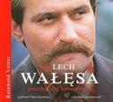 Jak Lech Wałęsa przechytrzył komunistów Vetter