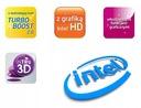 INTEL CORE i7-2600 3,4-3,8 GHZ 1155 Gwaran+pasta Model procesora i7-2600