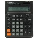 Duży kalkulator biurowy CITIZEN SDC-444S procenty Kod producenta SDC-444S
