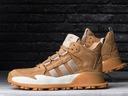 Buty męskie Adidas F/1.3 LE B43663 Originals Waga produktu z opakowaniem jednostkowym 1 kg