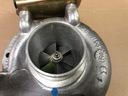 Turbosprężarka Mercedes W211 CDI 6280900080 NOWA Typ silnika Diesel