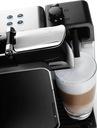 Ekspres do kawy na kapsułki DeLonghi EN520.W Kod producenta EN520W