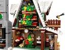 LEGO 10275 CREATOR EXPERT DOMEK ELFÓW EAN 5702016668025
