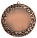 MEDAL ZŁOTY 70MM , srebro, brąz+ GRAWER + wstążka Rodzaj medal