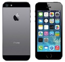 idealny PL APPLE IPHONE 5S 16GB SZARY bez simlocka