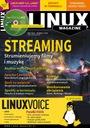 e-wydanie LinuxMagazine 5/2020 Streaming 4LM195