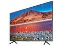 TELEWIZOR led 65 SAMSUNG UE65TU7192U UHD Smart TV Model UE65TU7192U