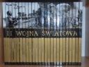 RZezczpospolita II Wojna światowa 25 tomów