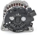 генератор 104210-3522 150a ford mazda volvo4