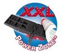 Mop Vileda Ultramax Box + wiadro + wyciskacz Rodzaj mop i wiadro