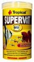 Tropical SUPERVIT 1000ml