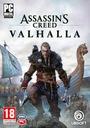 Assassin's Creed Valhalla PC