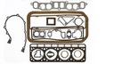 Gaz 24 Wołga Uszczelki silnika Komplet Nowe Numer katalogowy części 182