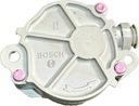 насос вакуум топливо 1.6 hdi / 1.6 tdci bosch оригинал1