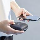 Tribit Audio StormBox Micro głośnik Bluetooth Cechy dodatkowe Stereo/Party Mode