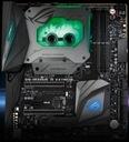 Płyta Główna ASUS Maximus Extreme Gaming 1151 Z270 Częstotliwość taktowania pamięci 4133 4000 3866 3800 3733 3600 3500 3466 3400 3333 3300 3200 3000