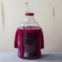 Drożdże winne winiarskie Bayanus 21% POŻYWKA WINO Waga produktu z opakowaniem jednostkowym 0.02 kg
