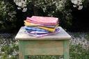 Ściereczka kuchenna 50x70 bawełna Świąt 1 Greno Rodzaj ręcznik (ścierka)