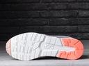 Buty, sneakersy Asics Gel-Lyte V HL7K0 2996 Długość wkładki 0 cm