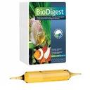 AQUAEL ULTRA FILTER 1400 Filtr 250-500l ++GRATISY! Szerokość 27 cm