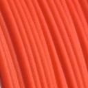 Filament Fiberlogy FiberSilk Metallic Czerwony / R Kod producenta FIBEROLOGY