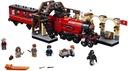 LEGO 75955 HARRY POTTER EKSPRES DO HOGWARTU EAN 5702016110388