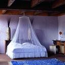 Москитная сетка БАЛДАХИН НАД КРОВАТКОЙ кровать Сетка