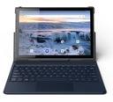 Tablet 10.1 4G LTE 4GB+64GB Android 10 Klawiatura Kod producenta P20 PLUS 4+64