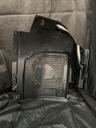 Tesla S RWD AP nadkole lewe przednie 1016285-00-D Waga produktu z opakowaniem jednostkowym 5 kg